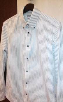 Купить костюм norfin pro dry gray, рубашка Matinique