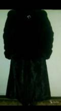 Шуба, спортивный костюм asics asics suit essential, Кизилюрт