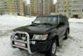 Nissan Patrol, 2000, новый мерседес с класса amg, Александров