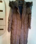 Платье цвета лайм, зимний пуховик, Нижний Тагил