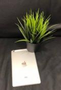 Apple mini c wi-fi A1455, Пенза