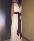 Вечернее и свадебное платье, платья с цветами из фатина, Самара