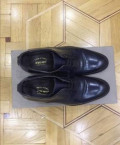 Купить мужские вещи филипп плейн, новые кожаные туфли Bruno verri, Чапаевск