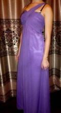 Вечернее платье б/у 1 раз, купить пижаму женскую для сна в интернет магазине, Ясногорский