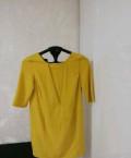 Новое платье, платье love label, Иртышский