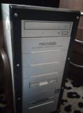 Компьютер Microlab multimedia system, Калачинск