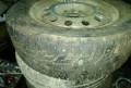 Одно колесо R14, колеса на лада калина универсал купить, Ярцево