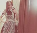 Спортивный костюм шорты и топ, продаётся платье и фартук на последний звонок, Курманаевка
