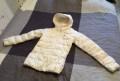 Куртка зимняя, спортивный костюм для мужчин с лампасами, Самара
