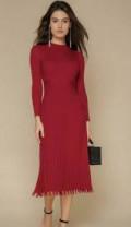 Платье, платья модис купить, Некрасовское