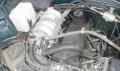 Двигатель Ваз 2107 инжектор, редуктор заднего моста т-150 цена, Нея