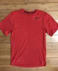 Камуфляжные штаны мужские цена, футболки Nike (S), Санкт-Петербург