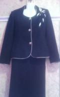Велюровый спортивный костюм для женщин, продаю костюм, Омск