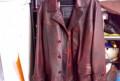 Куртка кожанная, мужская (Боцман), футболки камуфляж пустыня, Ставрополь