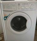 Продам стиральную машину Индезит, Севастополь