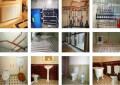 Установка отопления и водоснабжения под ключ, Одинцово