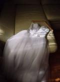 Пляжные платья и туники для полных женщин, свадебное платье, Смоленск