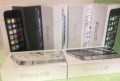 IPhone4S, 5, 5S (новые, неактивированные), Казаки