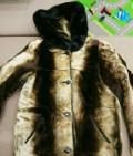 Карнавальные костюмы платья эльзы зеленое, мутоновая шуба, норка, Береза