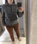 Женское теплое белье с начесом для женщин, полупальто Mexx, Челябинск