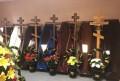 Салон ритуальных услуг «Вечность», Мамадыш