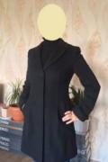 Пальто женское, заказать арго классик одежда, Барнаул
