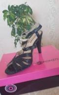Женские свадебные туфли, продам новые босоножки, Тамбов