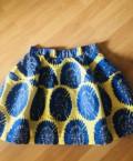 Платья для полных модель, юбка parosh, Горелки