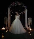 Платье якубович купить, свадебное платье, Пенза