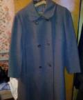 Купить одежду из европы через интернет магазин недорого, пальто серое, Иваново