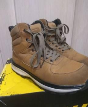 Кроссовки Adidas 43, мужская обувь дэвис