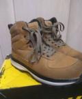 Кроссовки Adidas 43, мужская обувь дэвис, Москва