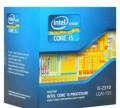 Компьютер i5-1050ti-8gb, Уразово