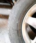 Литые диски рено логан r15 купить, продам литьё, Рудногорск