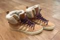 Кроссовки adidas оригинал, женские кроссовки со стразами, Курумоч
