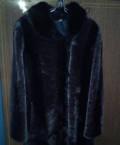 Продам мутоновую шубу, платья для женщин в возрасте интернет магазин, Тамбов