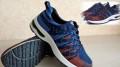 Fashion - кроссовки, купить бутсы adidas primeknit, Роговская
