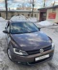 Volkswagen Jetta, 2014, купить ниссан альмера n16 2006 года, Воскресенск