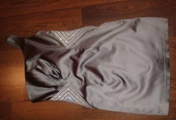 Платья поло лакост, новое платье на торжество