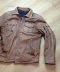 Мужские пиджаки marks spencer, кожаная куртка Pilot новая бренда DNR Leather, Донское