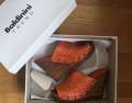 Сабо новые Balbinini, dior кроссовки женские цена, Удельная
