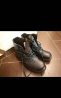 Мужские туфли с шнурками, ботинки, Оренбург