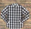 Philipp plein футболки мужские цена, очень Крутая Мужская Рубашка Cerruti Италия, Омск