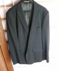 Пиджак zara 52 размер, мужские кофты на аукро, Мухтолово