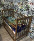 Кровать, Ставрополь