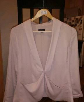Кардиган Gap, платье для женщины 50 лет на выпускной