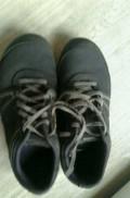 Купить зимние сапоги casadei, кроссовки 37 размер, Москва