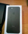 IPhone 7, Саратов