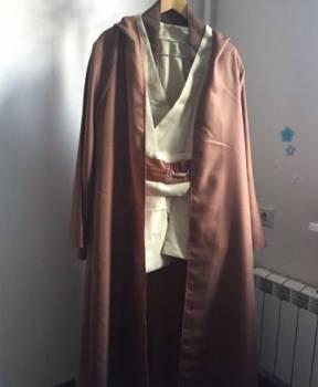 Jules магазин мужской одежды, костюм Джедая