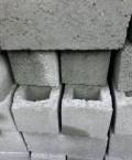 Блок, Безопасное